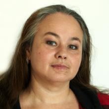 Никитина Елена