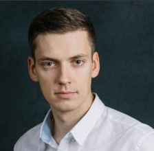 Михаил Рычагов