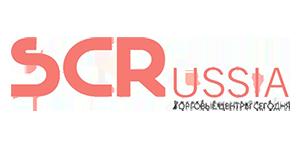 Shopping Centers RUSSIA Magazine