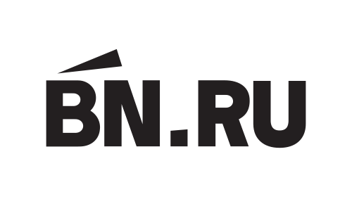 BN.ru