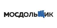 МосДольщик.рф
